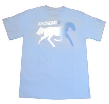 napoleon-dynamite-endurance-shirt
