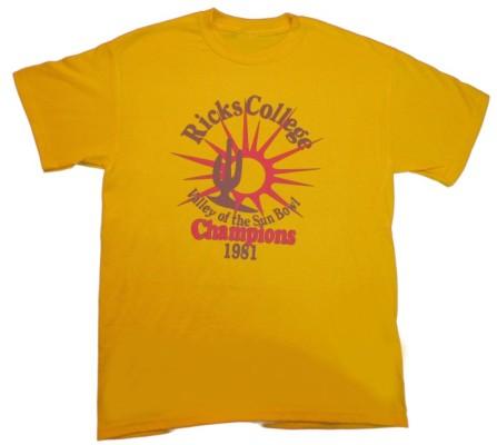 62975d63 Preston High School Shirt – Napoleon Dynamite Shirts