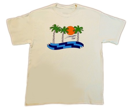 summer-time-utah-napoleon-dynamite-shirt