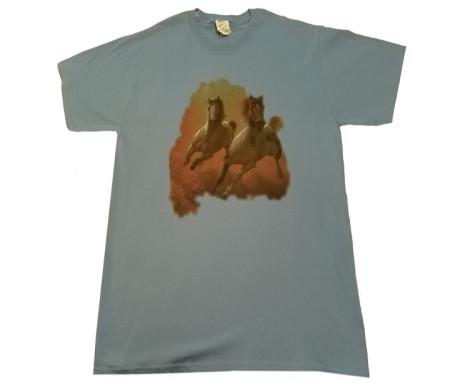napoleon-dynamite-horses-shirt